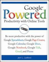 Google Powered