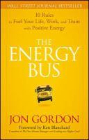 The Energy Bus