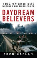 Daydream Believers