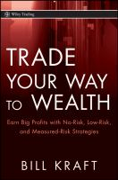 Trade your Way to Wealth