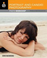 Portrait and Candid Photography