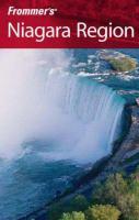 Frommer's Niagara Region