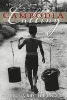 Cambodia Calling
