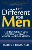 It's Different for Men