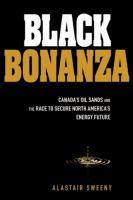 Black Bonanza