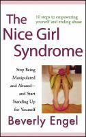 The Nice Girl Syndrome