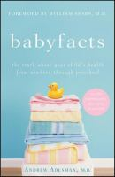 Babyfacts
