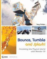 Bounce, Tumble, and Splash!