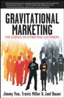 Gravitational Marketing