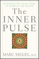 The Inner Pulse
