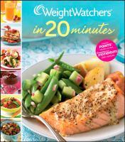 WeightWatchers in 20 Minutes