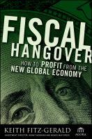 Fiscal Hangover
