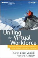 Uniting the Virtual Workforce