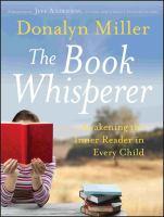 The Book Whisperer