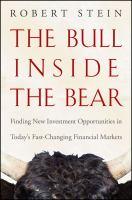 The Bull Inside the Bear