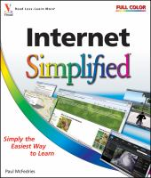 Image: Internet Simplified