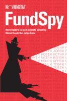 The Fund Spy