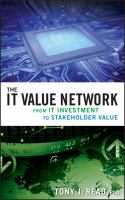 The IT Value Network
