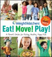 Eat! Move! Play!