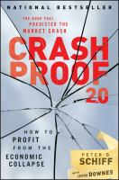 Crash Proof 2.0
