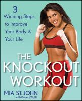 The Knockout Workout