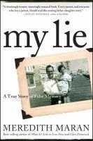 My Lie