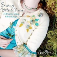 Sewing Bits & Pieces