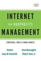 Internet Management for Nonprofits