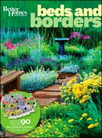 Better Homes and Gardens Beds & Borders