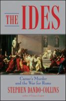 The Ides