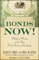 Bonds Now!