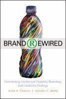 Brand Rewired?
