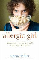 Allergic Girl