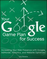 Your Google Game Plan for Success