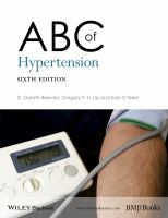 ABC of Hypertension
