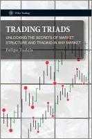 Trading Triads