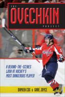 The Ovechkin Project