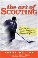 The Art of Scouting