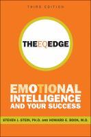 The EQ Edge