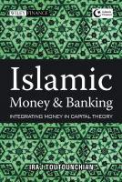Islamic Money and Banking