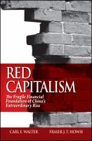 Red Capitalism