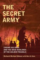 The Secret Army