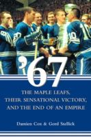 '67, The Maple Leafs