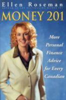 Money 201