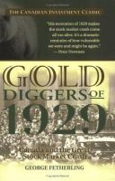 Gold Diggers of 1929