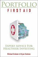Portfolio First Aid