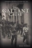 The Gallant Cause