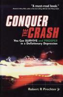 Conquer the Crash