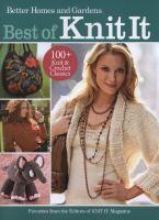 Best of Knit It