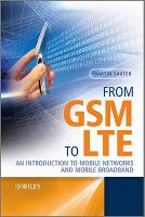 From GSM to LTE